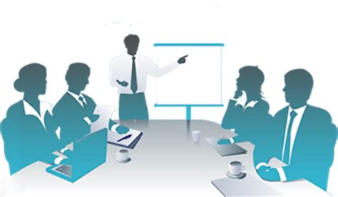 Read This Before Hiring a Business Plan Consultant - Costs